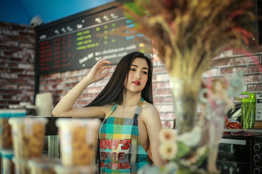 Thai-coffee-in-Sattahip_06