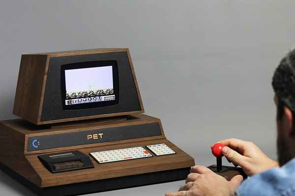 commodore-pet-love-huelten