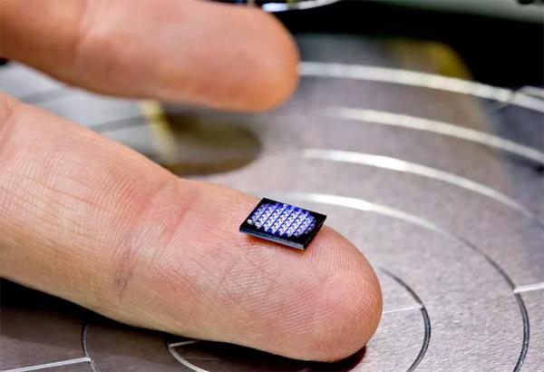 ibm-kleinste-computer