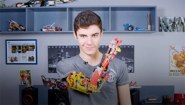 lego-armprothese