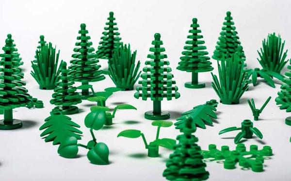 lego-suikerriet