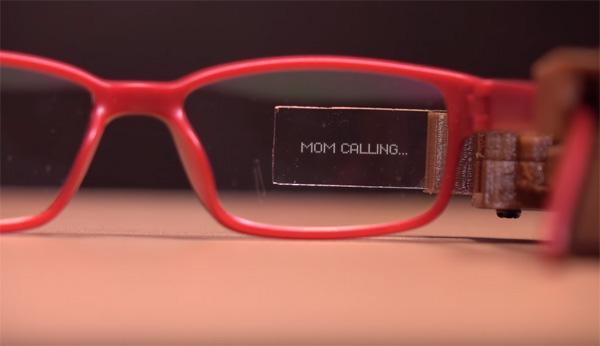 smartglasses-diy