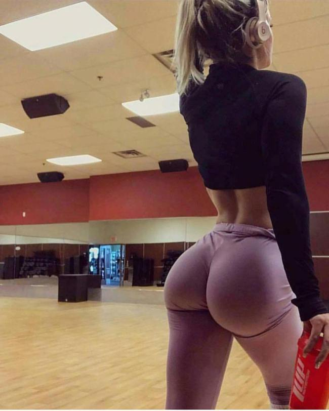 yogapants_20180322_10